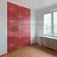 mieszkanie sprzedaz burschego pokoj 2