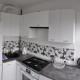 mieszkanie kuchnia grota roweckiego