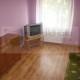 mieszkanie-wynajem-pszczyna-pokoj21