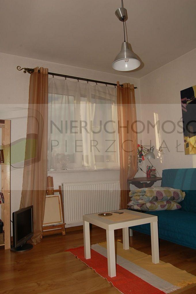 mieszkanie bojszowy sprzedaz pokoj1