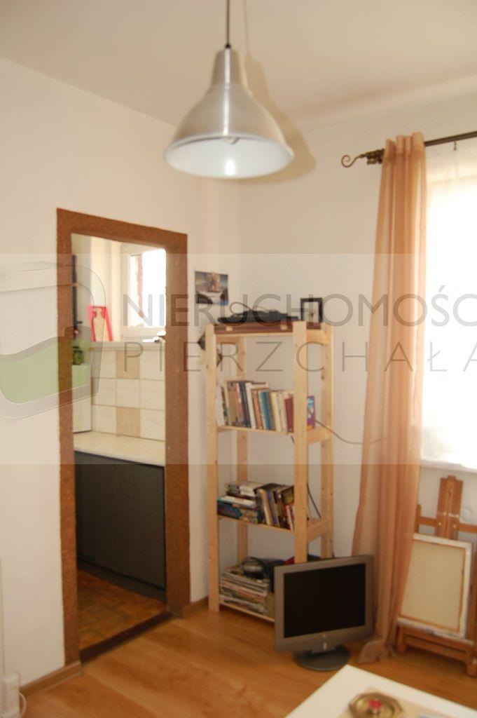 mieszkanie bojszowy sprzedaz  pokoj 2