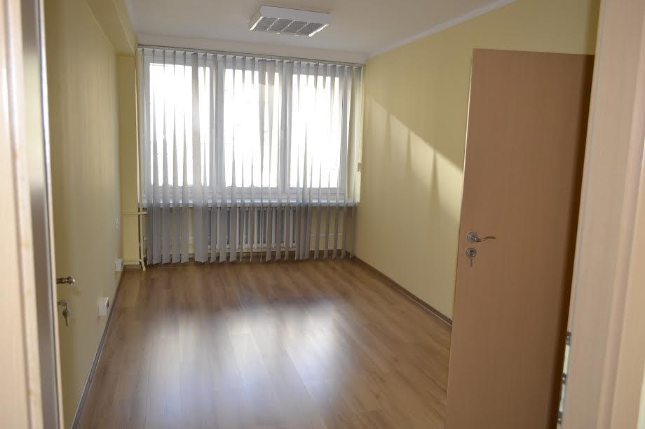 biuro katowice pokój