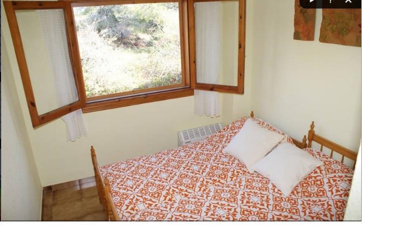 hiszpania druga sypialnia