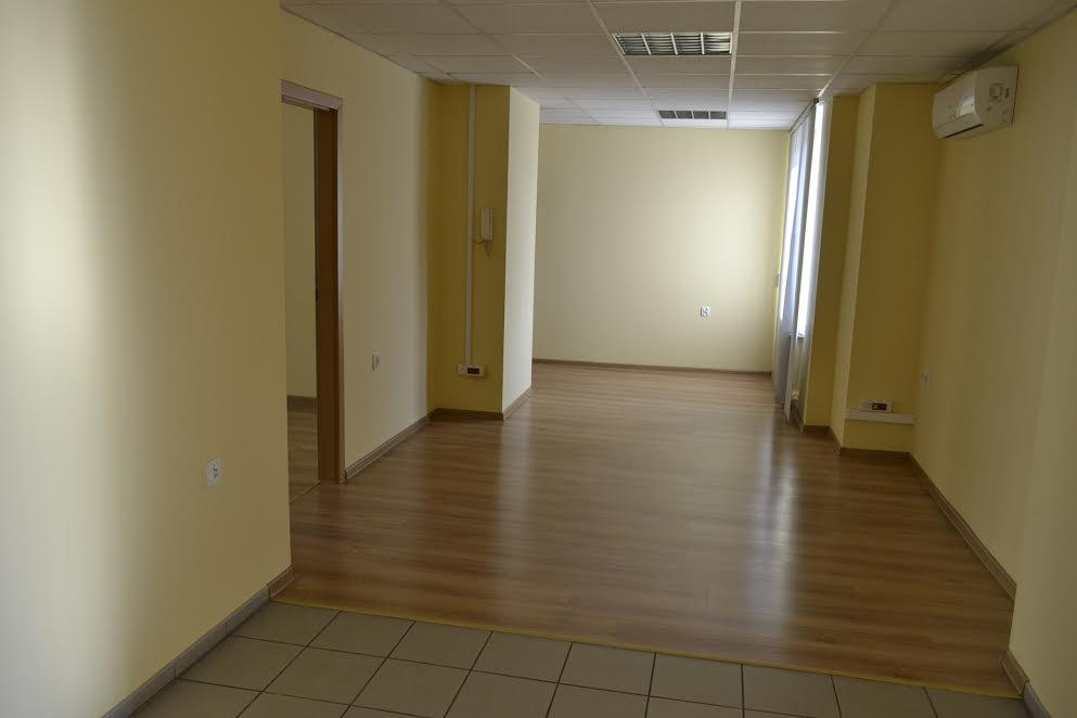 katowice biura duży moduł