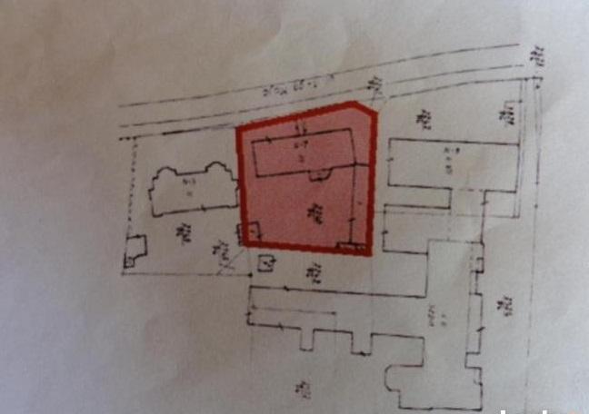 82e71c_centrum-miasta-obiekt-sprzedam-za-czynsz-platny-z-gory-zdjecia
