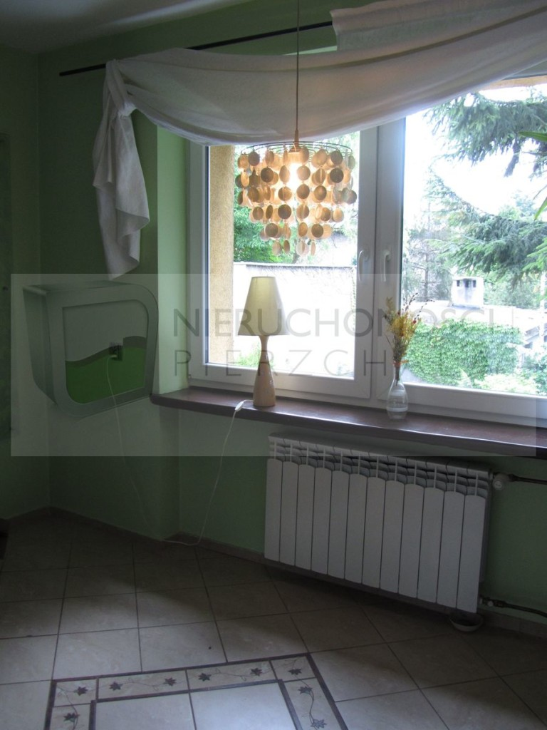 dom_wynajem_swietochlowice_kuchnia