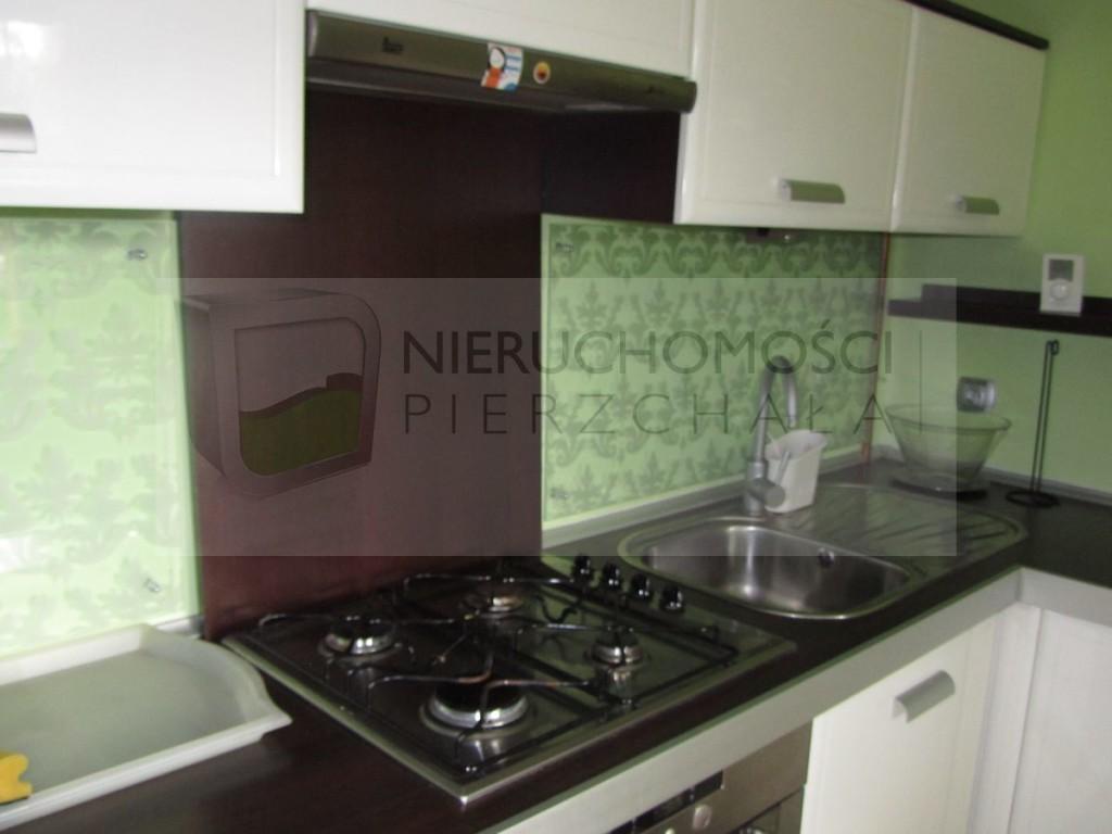 dom_wynajem_swietochlowice_kuchnia2