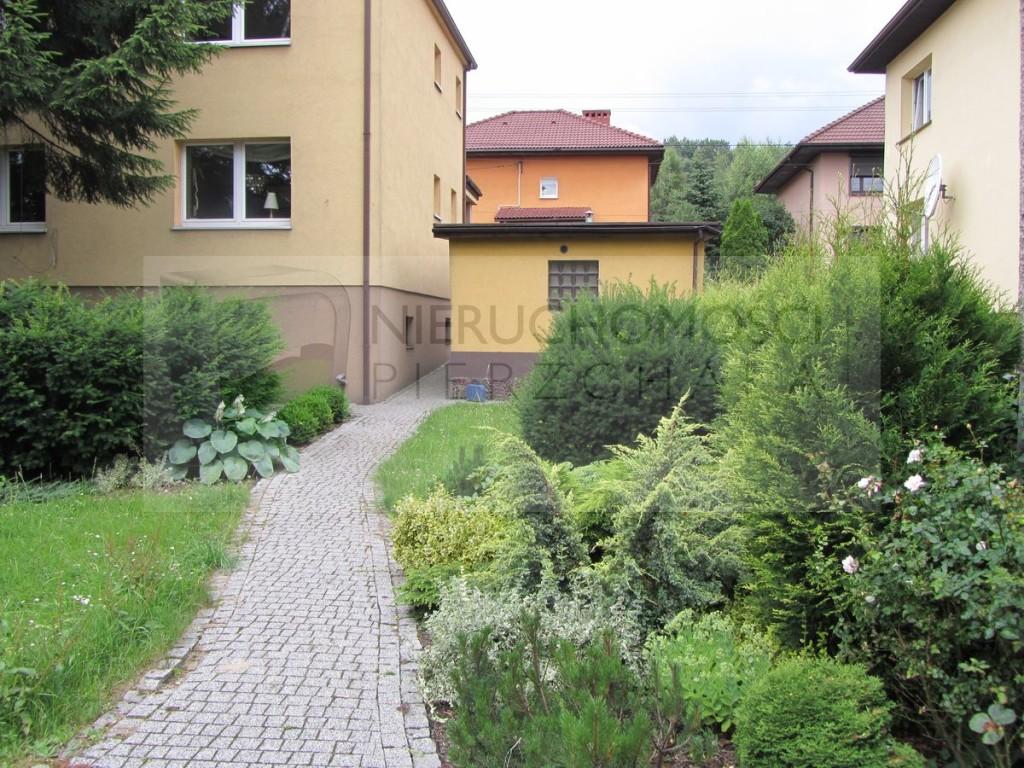 dom_wynajem_swietochlowice_ogrod2