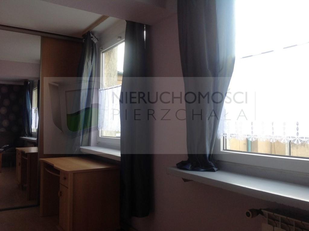 mieszkanie-wynajem-katowice-pokoj2