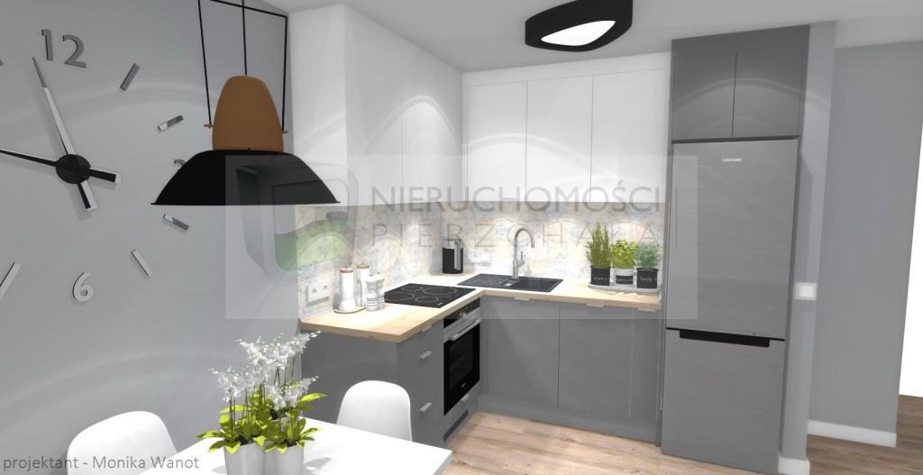 kuchnia-wizualizacja1