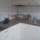 mieszkanie-wynajem-tychy-elfow-kuchnia