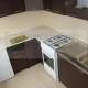 mieszkanie-wynajem-pszczyna-kuchnia1
