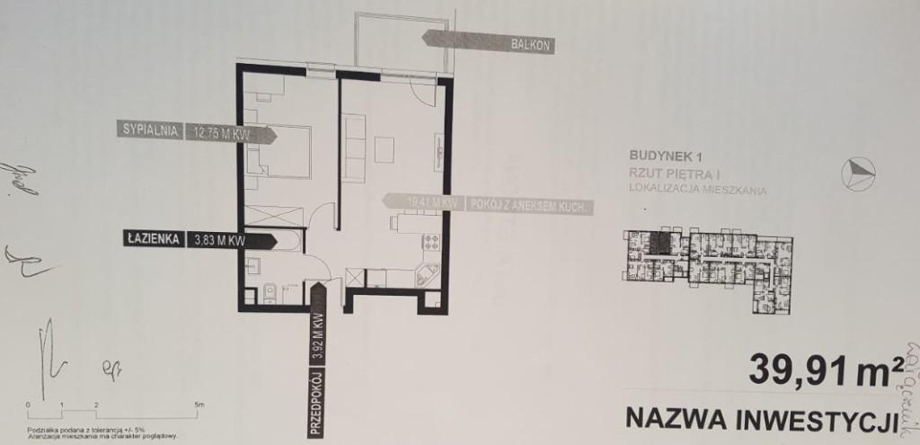 rzut-mieszkania-zorska1